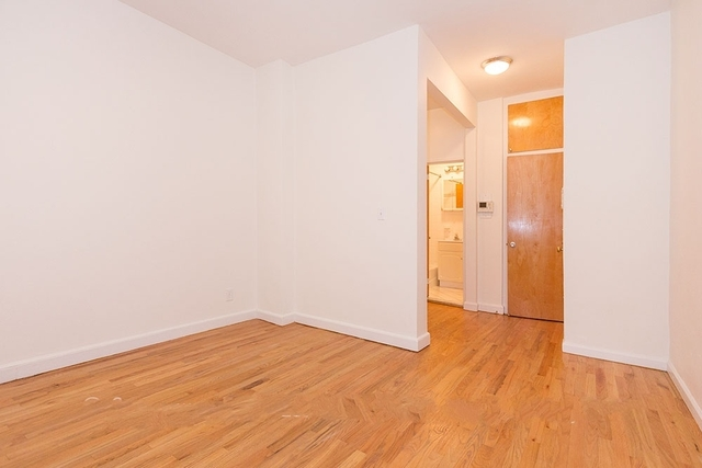 1 Bedroom, Yorkville Rental in NYC for $2,195 - Photo 1