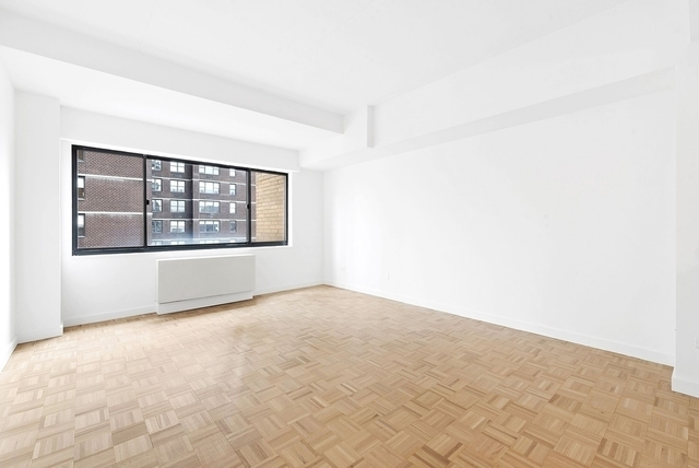 Studio, Yorkville Rental in NYC for $2,731 - Photo 1