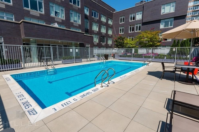 1 Bedroom, Williamsburg Rental in NYC for $3,825 - Photo 2