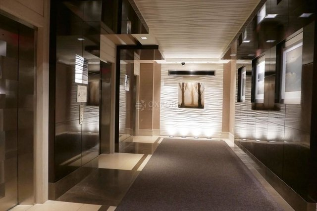 2 Bedrooms, Theater District Rental in NYC for $3,875 - Photo 2