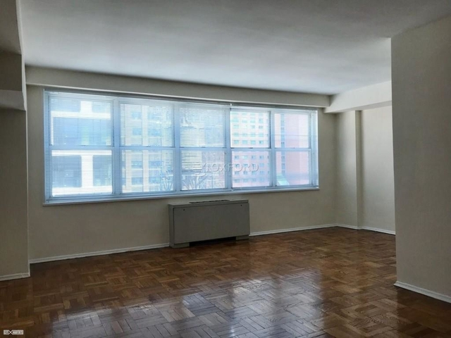 2 Bedrooms, Theater District Rental in NYC for $3,875 - Photo 1