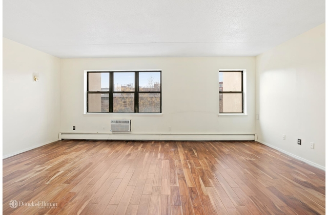 2 Bedrooms, Central Harlem Rental in NYC for $2,800 - Photo 1