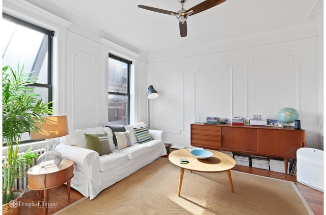 2 Bedrooms, Bowery Rental in NYC for $4,995 - Photo 1