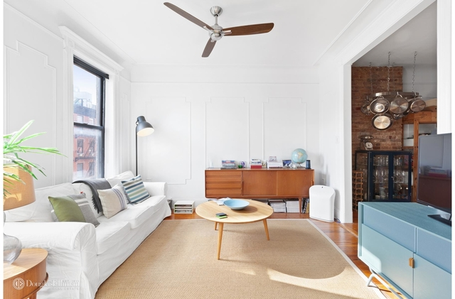 2 Bedrooms, Bowery Rental in NYC for $4,995 - Photo 2