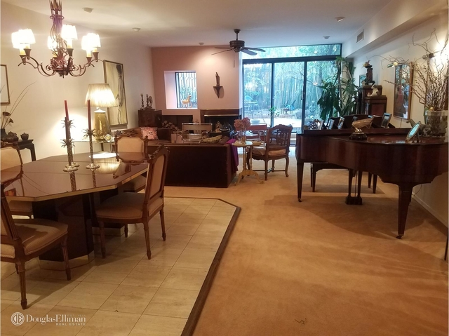 3 Bedrooms, Turtle Bay Rental in NYC for $10,950 - Photo 1