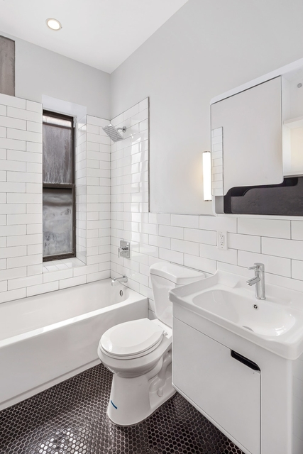 1 Bedroom, Carroll Gardens Rental in NYC for $2,650 - Photo 2