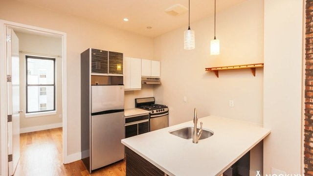 4 Bedrooms, Bedford-Stuyvesant Rental in NYC for $3,600 - Photo 1