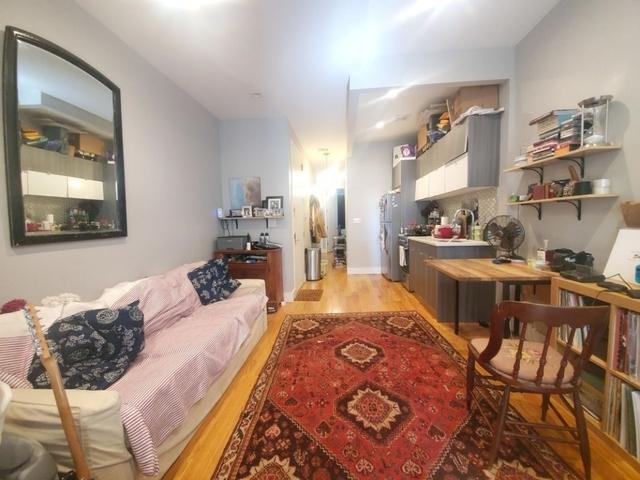 3 Bedrooms, Ridgewood Rental in NYC for $2,999 - Photo 2