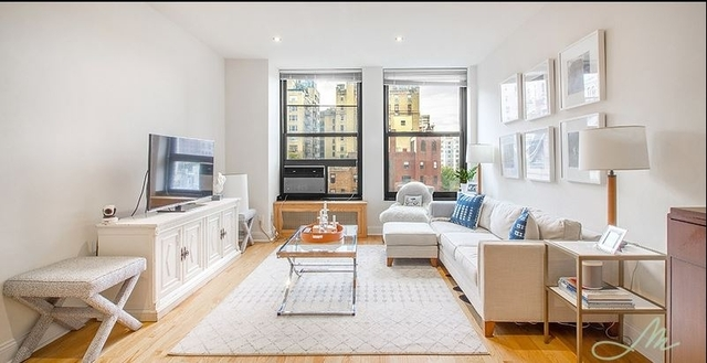 1 Bedroom, Flatiron District Rental in NYC for $4,039 - Photo 2