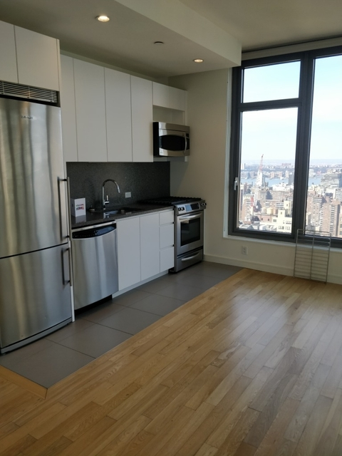 2 Bedrooms, Chelsea Rental in NYC for $7,484 - Photo 1