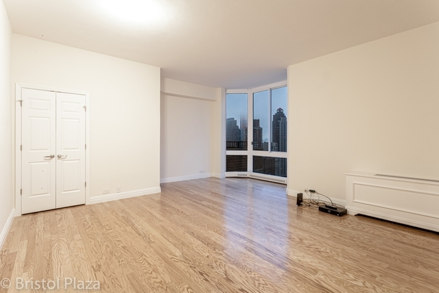 1 Bedroom, Upper East Side Rental in NYC for $3,320 - Photo 1