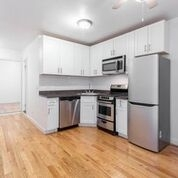 2 Bedrooms, Lower East Side Rental in NYC for $2,999 - Photo 2