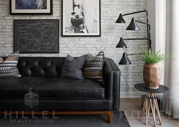 Studio, Gowanus Rental in NYC for $2,930 - Photo 1