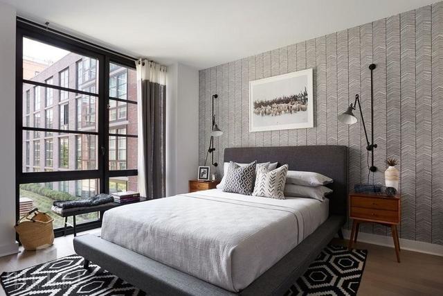 Studio, Gowanus Rental in NYC for $2,930 - Photo 2