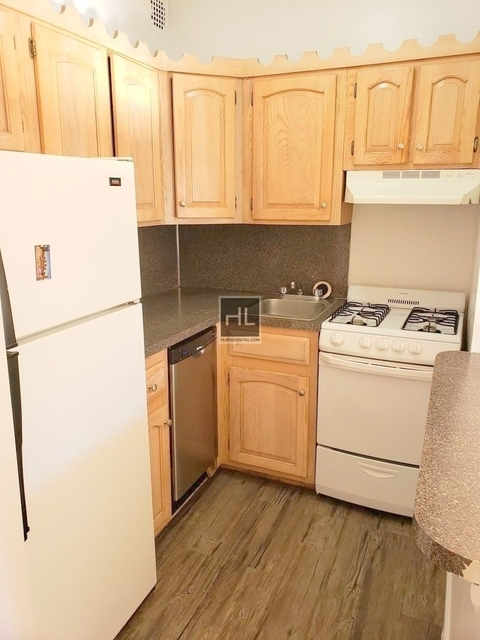 Studio, Hell's Kitchen Rental in NYC for $2,275 - Photo 2