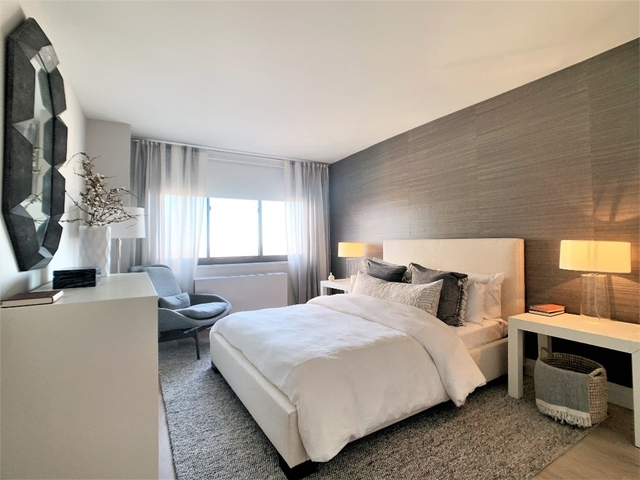 1 Bedroom, Yorkville Rental in NYC for $3,435 - Photo 2