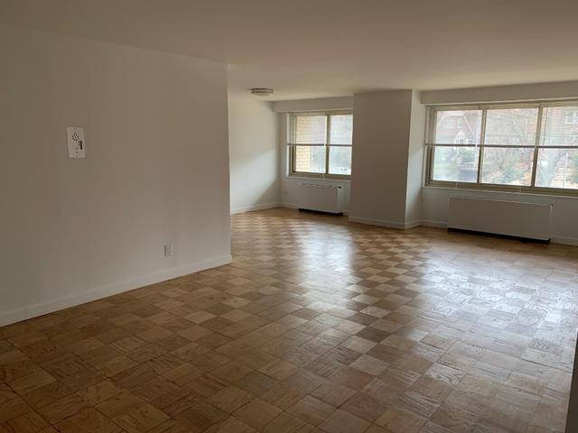 4 Bedrooms, Spuyten Duyvil Rental in NYC for $3,975 - Photo 1