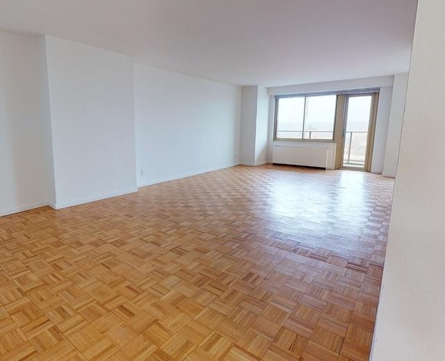 4 Bedrooms, Spuyten Duyvil Rental in NYC for $3,999 - Photo 1