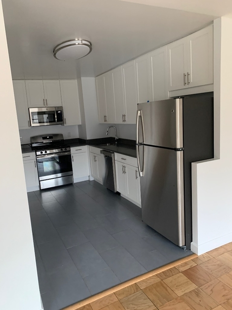 4 Bedrooms, Spuyten Duyvil Rental in NYC for $3,975 - Photo 2