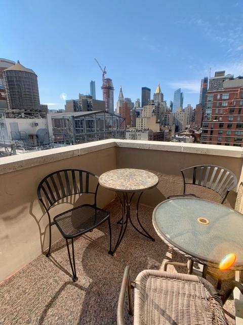2 Bedrooms, Kips Bay Rental in NYC for $5,000 - Photo 1