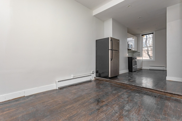3 Bedrooms, Ridgewood Rental in NYC for $2,704 - Photo 1