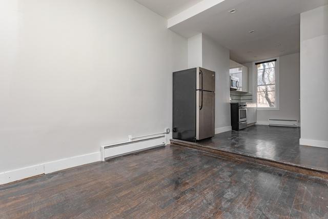 3 Bedrooms, Ridgewood Rental in NYC for $2,704 - Photo 1