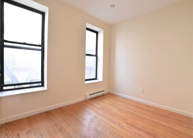 5 Bedrooms, Manhattan Valley Rental in NYC for $5,000 - Photo 2