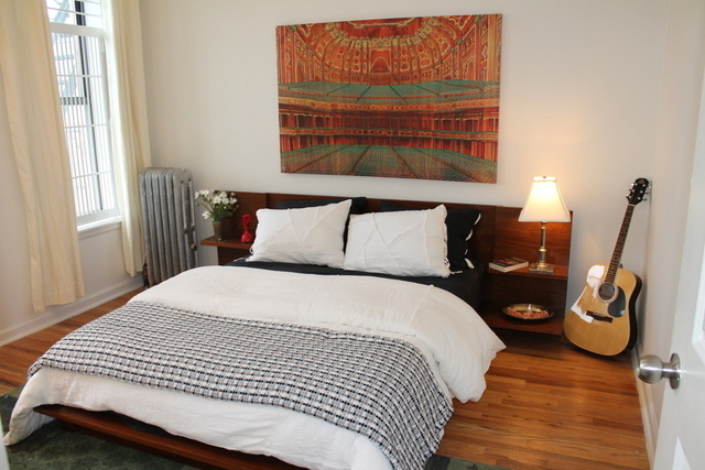 3 Bedrooms, Prospect Lefferts Gardens Rental in NYC for $3,029 - Photo 1