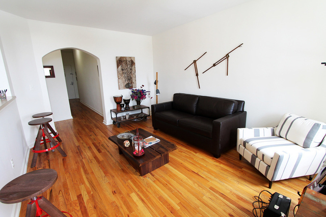 3 Bedrooms, Prospect Lefferts Gardens Rental in NYC for $3,029 - Photo 2