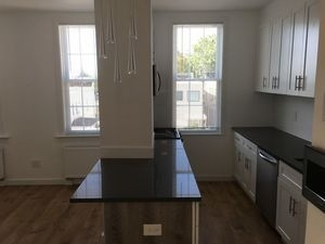 2 Bedrooms, Middle Village Rental in NYC for $2,300 - Photo 1