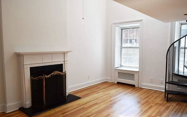 1 Bedroom, Murray Hill Rental in NYC for $2,960 - Photo 2