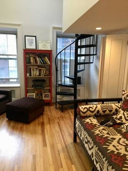 1 Bedroom, Murray Hill Rental in NYC for $2,960 - Photo 1