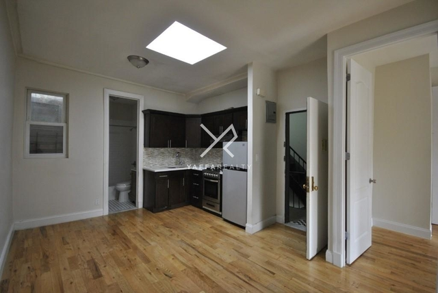 2 Bedrooms, Bedford-Stuyvesant Rental in NYC for $2,200 - Photo 2