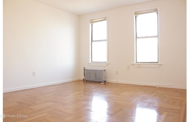 Studio, Prospect Lefferts Gardens Rental in NYC for $1,550 - Photo 2