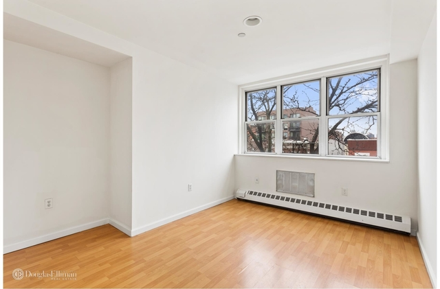 1 Bedroom, Astoria Rental in NYC for $2,300 - Photo 2