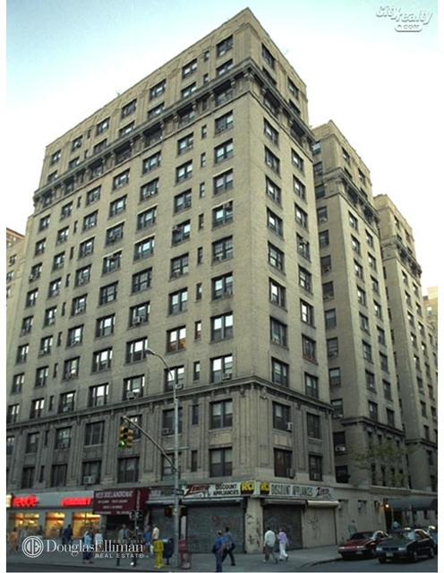 2 Bedrooms, Manhattan Valley Rental in NYC for $4,500 - Photo 1