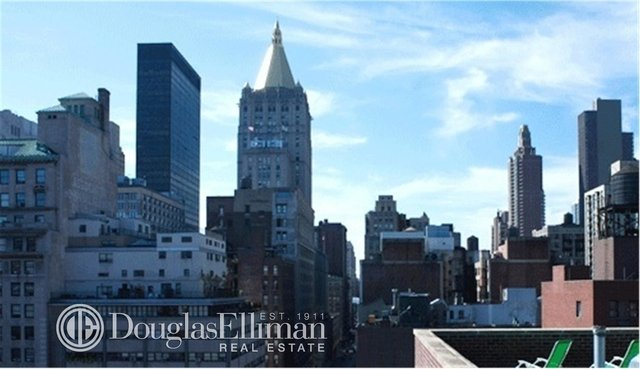 2 Bedrooms, Rose Hill Rental in NYC for $5,350 - Photo 1