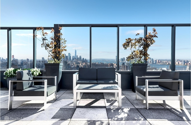 2 Bedrooms, Chelsea Rental in NYC for $6,138 - Photo 1