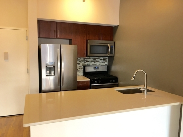 1 Bedroom, Chelsea Rental in NYC for $4,927 - Photo 2