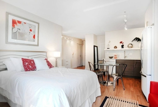 Studio, Murray Hill Rental in NYC for $3,092 - Photo 1