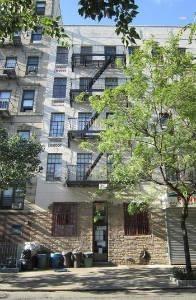 1 Bedroom, Alphabet City Rental in NYC for $3,395 - Photo 1