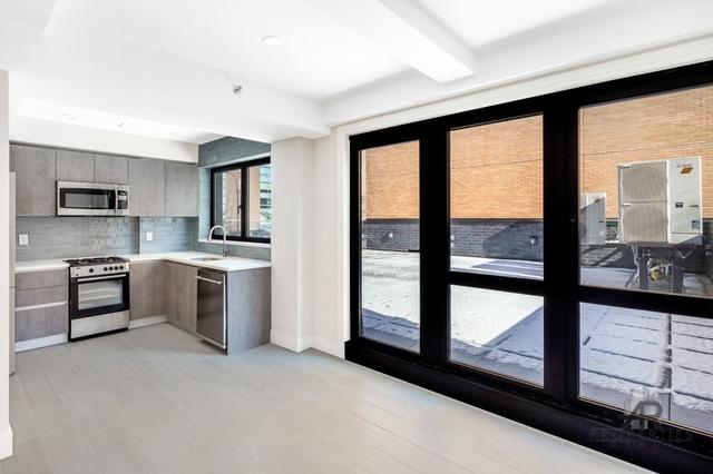 1 Bedroom, Central Harlem Rental in NYC for $3,107 - Photo 1