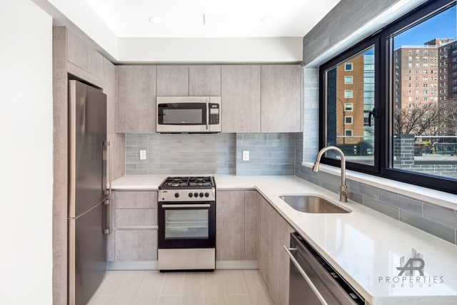 1 Bedroom, Central Harlem Rental in NYC for $3,107 - Photo 2
