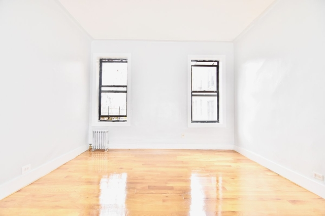 1 Bedroom, Kingsbridge Heights Rental in NYC for $1,662 - Photo 1