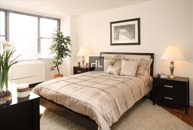 2 Bedrooms, Rose Hill Rental in NYC for $5,141 - Photo 2