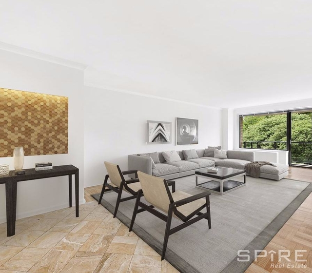 3 Bedrooms, Upper East Side Rental in NYC for $14,500 - Photo 1