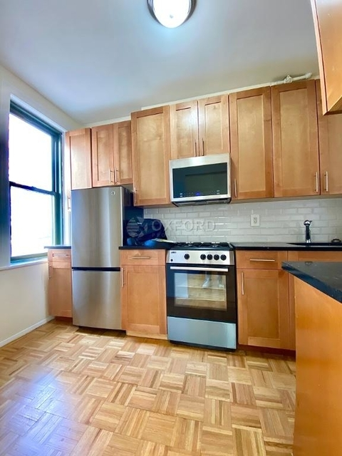 Studio, Upper East Side Rental in NYC for $1,856 - Photo 2