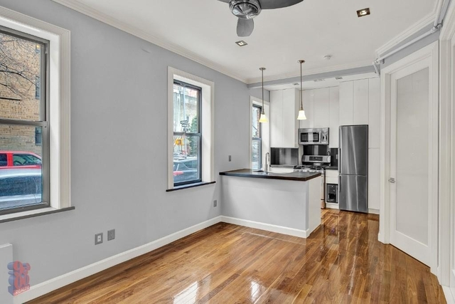 1 Bedroom, Lower East Side Rental in NYC for $3,495 - Photo 2