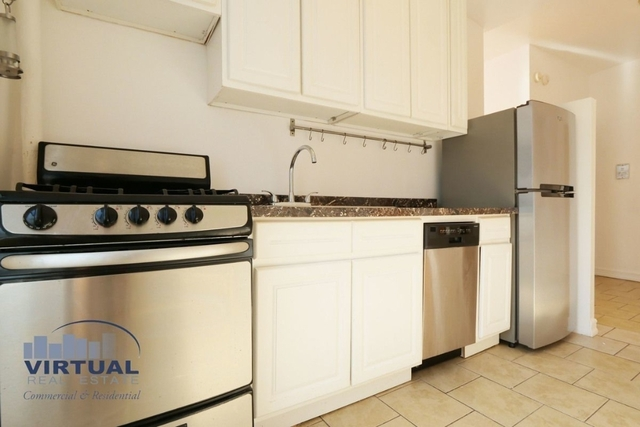 2 Bedrooms, North Slope Rental in NYC for $2,399 - Photo 1
