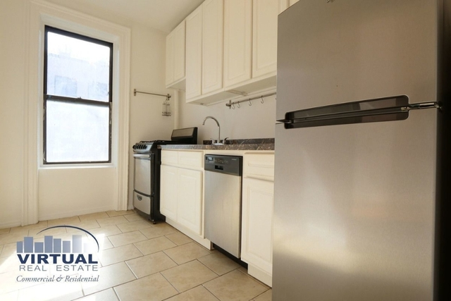 2 Bedrooms, North Slope Rental in NYC for $2,399 - Photo 2